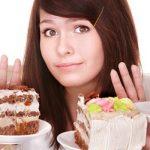 Makanan Yang Membuat Kenyang Lebih Lama Dan Baik Untuk Diet