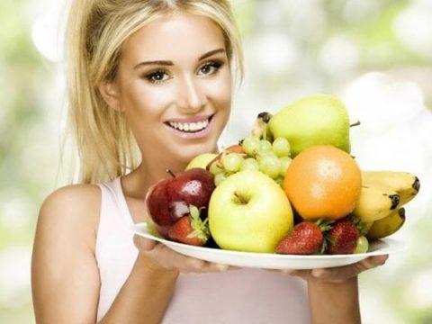 manfaat-diet-buah