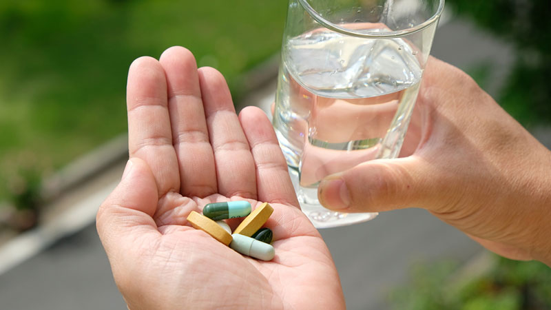 Cara-minum-obat-ibuprofen