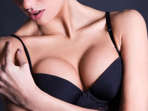 Cara-mengencangkan-payudara-secara-alami