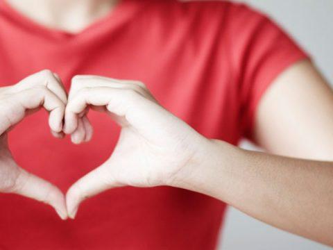 penyakit-jantung