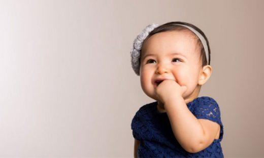 nama-bayi-perempuan-islam-modern