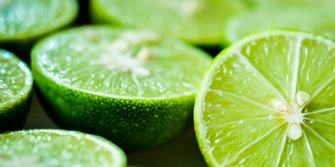 ragam-manfaat-jeruk-nipis