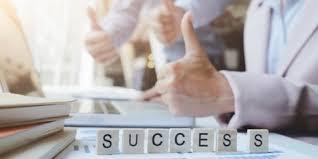 Kata-Kata-Motivasi-Sukses-Beserta-Penjelasannya