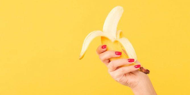7-Cara-Membesarkan-PenisDijamin-Hasilnya-Memuaskan